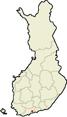 Image illustrative de l'article Vantaa