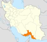 Locator map Iran Hormozgan Province.png