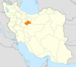 Locator map Iran Qom Province.png