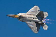 Lockheed Martin F-22A Raptor JSOH.jpg