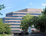 Lockheed Martin headquarters.jpg