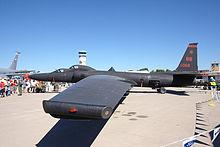 Lockheed U-2 TR-1B.jpg