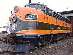 Locomotive Great Northern Railway (US).JPG