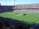 Loftus Versfeld Stadium.jpg