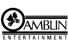 Description de l'image  logo-amblin.jpg.