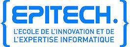 Logo-epitech.jpg
