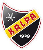 Logo-kalpa.jpg