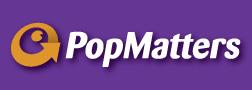 Logo-popmatters.png