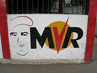 Logo1 MVR.jpg
