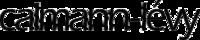LogoCalmannLevy.png
