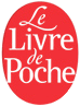 LogoLeLivredePoche.png