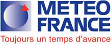 Description de l'image  LogoMeteoFrance.png.