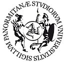 Logo dell'Università degli Studi di Palermo