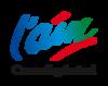 Logo du Conseil général de l'Ain (département)Ain.