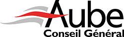 Logo 10 aube.jpg