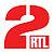 Logo 2ten RTL.jpg