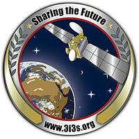 Logo 3i3s-2009.jpg