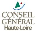 Logo de la Haute-Loire