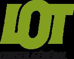 Logo du Lot