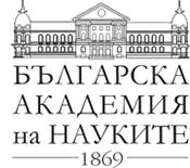 Logo Académie Bulgare des Sciences.jpg