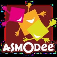 Description de l'image  Logo Asmodée.png.