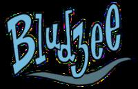 Logo Bludzee.png