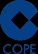 Logo Cadena COPE.png