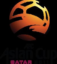 Description de l'image  Logo Coupe d'Asie des nations 2011.png.