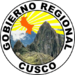 Logo Cusco Region in Peru.png
