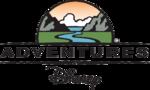 Description de l'image  Logo Disney-AdventuresbyDisney.png.