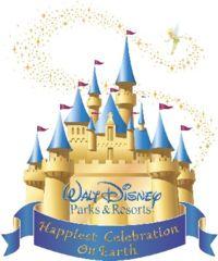 Logo Disney-HCOE.jpg