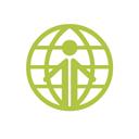 Logo de World Showcase.