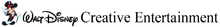 Description de l'image  Logo DisneyCreative.png.