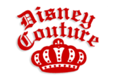 Logo Disney Couture.png