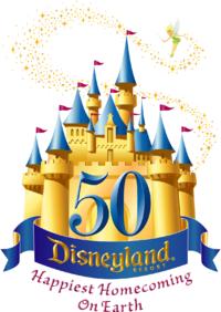 Logo Disneyland50ans.png