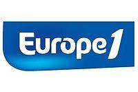 Logo Europe1 2005.jpg