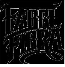 Logo Fabri Fibra.png
