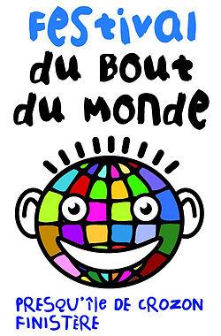 Logo Festival du Bout du Monde.jpg