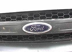 Emblema de Ford