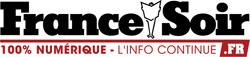 Logo France Soir 100% numérique.jpeg