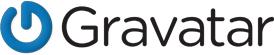 Logo Gravatar.png