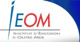 Description de l'image  Logo IEOM.jpg.