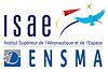 Logo ISAE ENSMA Bleu.jpg