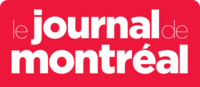 Logo Le Journal de Montréal.png
