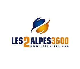 Logo Les2Alpes.jpg