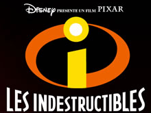 Description de l'image  Logo Les Indestructibles.png.