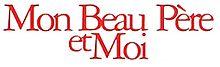 Description de l'image  Logo MBPEM.jpg.