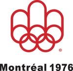 Logo Montréal 1976.png