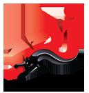 Logo de NRJ Drummondville 92,1
