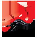 Logo de NRJ Est du Québec 98,7